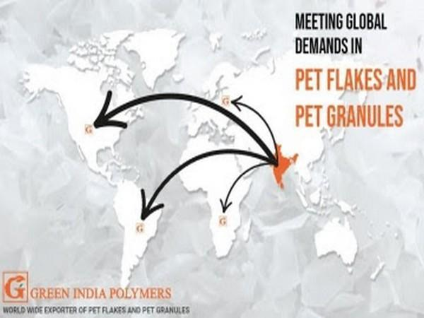 Green India Polymers