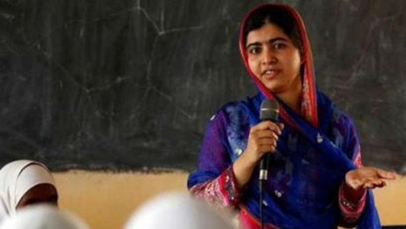 Malala Day 2020: On 23rd Birthday of Malala Yousafzai, Know Facts About The Education Activist and Her Story