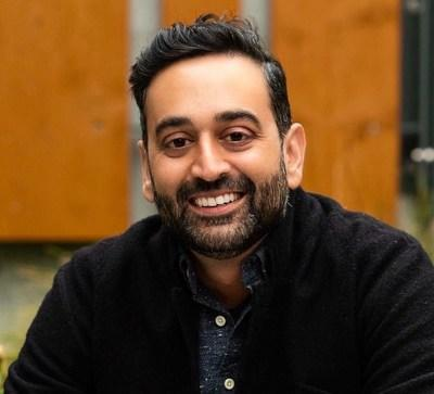 Zumper, the largest, privately-held rental marketplace in the U.S., hires former Uber and CloudKitchens Design Executive, Shalin Amin, as Chief Experience Officer.