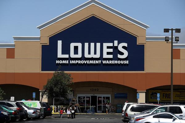 Hardware Store Just Hired An Air Force Vet Clay Luthy