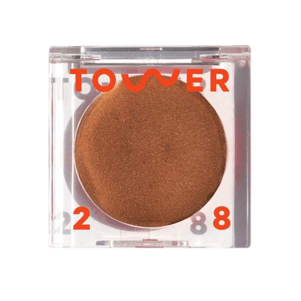 """<p><strong>Tower 28 Bronzino Illuminating Cream Bronzer</strong></p><p>credobeauty.com</p><p><strong>$20.00</strong></p><p><a href=""""https://go.redirectingat.com?id=74968X1596630&url=https%3A%2F%2Fcredobeauty.com%2Fproducts%2Fbronzino-illuminating-bronzer&sref=https%3A%2F%2Fwww.harpersbazaar.com%2Fbeauty%2Fmakeup%2Fg36077180%2Fasian-owned-beauty-brands%2F"""" rel=""""nofollow noopener"""" target=""""_blank"""" data-ylk=""""slk:Shop Now"""" class=""""link rapid-noclick-resp"""">Shop Now</a></p><p>Tower 28 has become a darling in the online skin care community. Founder Amy Liu used her own experience with sensitive skin to create makeup that doesn't leave you reaching for calming serums after you take it off. </p>"""