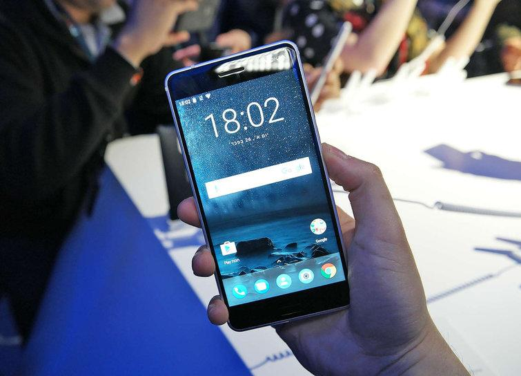 Image Result For Cheap Smartphone Plansa