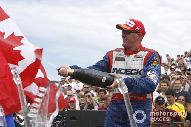 """10. Paul Tracy: 31 Siege <span class=""""copyright"""">LAT Images</span>"""