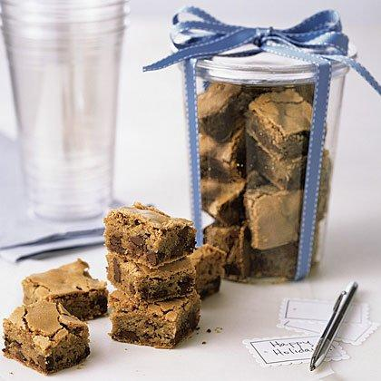"<p><a href=""https://www.myrecipes.com/recipe/ginger-chocolate-chip-bars"">Ginger Chocolate-Chip Bars Recipe</a></p>"