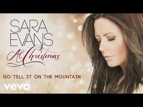 """<p>The original author of """"Go Tell It on The Mountain"""" remains unknown, but it was <a href=""""http://gaither.com/news/%E2%80%9Cgo-tell-it-mountain%E2%80%9D-story-behind-song"""" rel=""""nofollow noopener"""" target=""""_blank"""" data-ylk=""""slk:popularized by John Wesley Work Jr."""" class=""""link rapid-noclick-resp"""">popularized by John Wesley Work Jr.</a>, the first African-American <a href=""""https://www.womansday.com/relationships/g25095083/bible-verses-about-love/"""" rel=""""nofollow noopener"""" target=""""_blank"""" data-ylk=""""slk:collector of spirituals"""" class=""""link rapid-noclick-resp"""">collector of spirituals</a>. He published the song as part of a collection in 1907.</p><p><a href=""""https://www.youtube.com/watch?v=vcyHXc7Wv48"""" rel=""""nofollow noopener"""" target=""""_blank"""" data-ylk=""""slk:See the original post on Youtube"""" class=""""link rapid-noclick-resp"""">See the original post on Youtube</a></p>"""