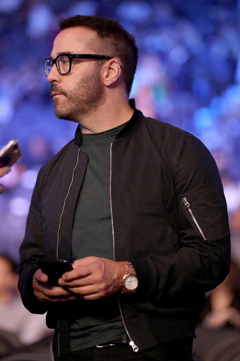 Jeremy_piven_GettyImages-839691962
