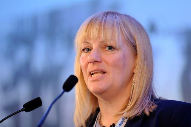 Chief Nursing Officer for England's Summit 2013