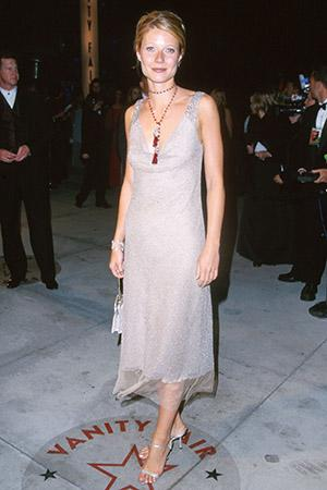 d3bc300cafe8 Gwyneth Paltrow Owns Up to Past Fashion Faux Pas
