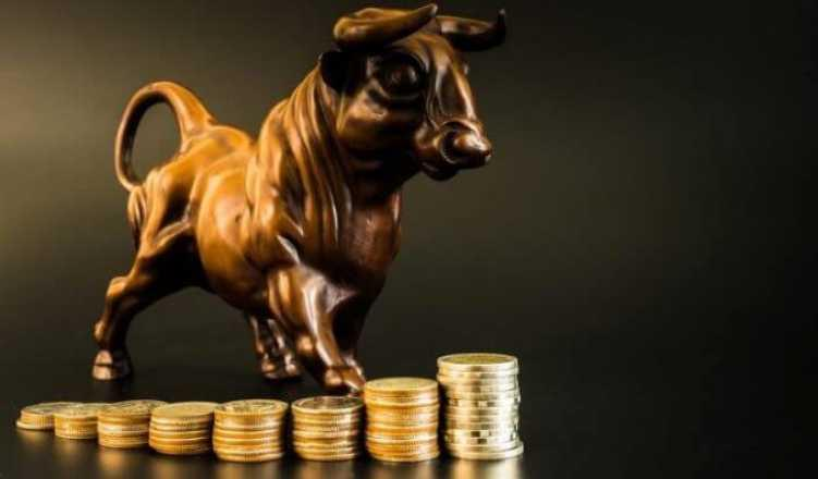 Here Are News & Views To Prepare You For Today's Trading Day