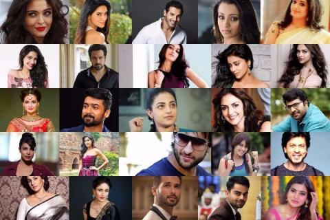 From Mammooty to Nithya Menen to Trisha - the long list of stars who have endorsed fairness products