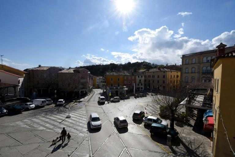 Croatia hopes that its visa scheme will help promote its pandemic-hit travel industry