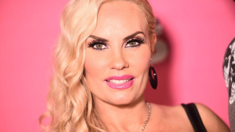 Coco Austin Shares Photos of Her Breastfeeding Nearly 4-Year-Old Daughter Chanel