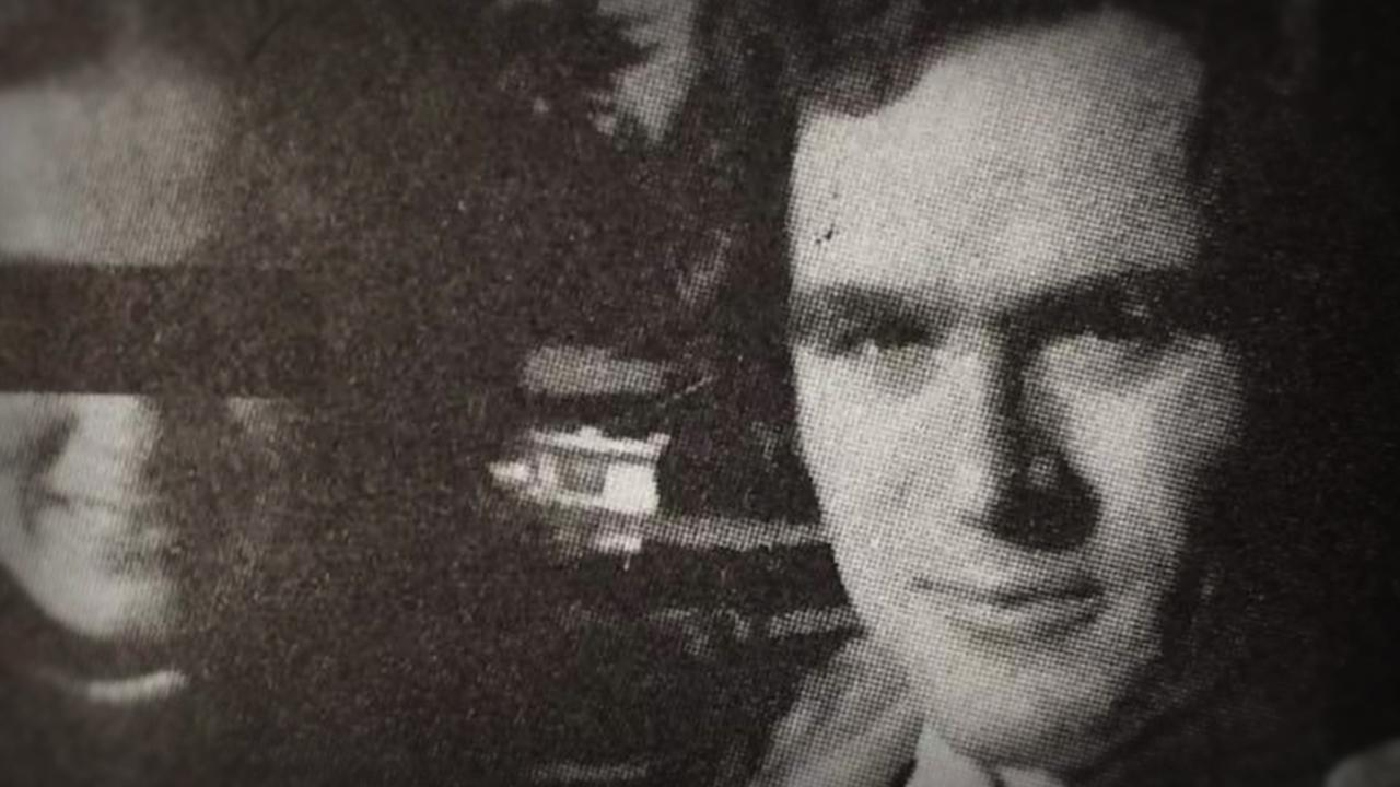 """Netflix's creepy-as-hell documentary series features never-before-surfaced recorded interviews with Ted Bundy, a serial killer who killed more than 30 women over several years before he was caught in 1978. The doc also explores the way he used his characteristics that defied the stereotypes of a serial killer—charm, good looks—to his advantage, allowing him to """"hide in plain sight,"""" as Netflix writes in a press statement."""