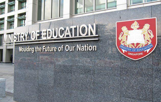 MOE to train student groups in all schools to spot distress in their peers