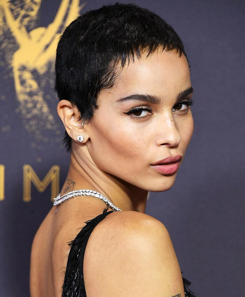 5 classic short haircuts that will always be in style for Mizu hair salon nyc