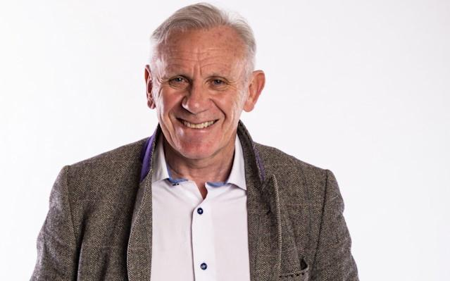 """Asked to define what football means on Merseyside, Peter Reid's eyes sparkle. And the proud Evertonian, the man who played 159 times for his boyhood favourites, the dynamic heart of the most successful side in the club's history, chuckles as he recalls a derby match at Anfield in the mid-eighties, when the two Liverpool clubs were vying for the title. """"We haven't had a kick for 20 minutes and the ball goes out to Barnesy [John Barnes] and I absolutely smash him,"""" he remembers. Such was the vigour of his assault the home crowd were immediately on their feet, yelling their fury. Above the shouts, however, Reid could pick out the comments of one particularly enraged Liverpool follower. """"I hear: 'you bluenosed ****, you big-eared *******'. He's absolutely giving it to me. I looked in the crowd and went: 'Uncle Arthur, sit down'. On my life. My own uncle. And I'd got him players' lounge tickets. That is what [Merseyside] football is about. He was the nicest man in the world and he was giving it to me."""" Watching from the Goodison stands this season, however, the once-a-blue-always-a-blue Reid reckons Uncle Arthur can rest easy. He thinks it is unlikely any of the current side would provoke such a reaction. """"I think this Everton team is in a scrap,"""" he says of the wretched form which has seen them tumble down the Premier League. """"The team I was in could scrap. I am not sure this team can."""" Reid says Everton are 'in a scrap' Credit: Reuters As he was in possession of a football, once Reid warms to his theme it is hard to dislodge him. As he sits in a Liverpool hotel, where he is promoting his autobiography, his passion for the club is obvious. """"The owner [Farhad Moshiri] comes out and says the fans' expectations are too high. No, you're wrong mate. For me as an Everton fan we should have expectations higher than what we are seeing. So that is wrong from the top in my opinion."""" The issue, he suggests, can be traced to a lack of forward planning. """"I think it was a mistake not"""