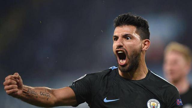 <p>A previous four-time nominee, Kun Aguero failed to make the grade this year despite finishing in the top four scorers in England.</p> <br><p>Why should he be included? the Argentine is a renowned form player and having missed a perplexingly-high seven games through indiscipline, Aguero played just 31 league games last term. </p> <br><p>Playing second fiddle to January arrival Gabriel Jesus also, a handful of those appearances were off the bench as the former Atletico Madrid striker failed to hit the heights in the latter stages of Pep Guardiola's debut season with Manchester City.</p> <br><p>Whilst Aguero's disciplinary record may have lost favour with voters this year, the forward remains a team player in the English top-flight and scored four more than Eden Hazard last season.</p>