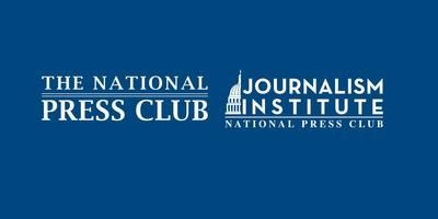 National Press Club: Allow Journalists to Bring Protective Gear to Inauguration