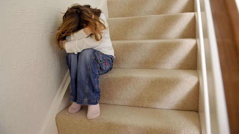 FACS have been accused of ignoring the teenager's cries for help. Source: Getty (stock image)