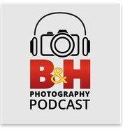 "The B&H Photography Podcast Presents ""The Year in Cameras, 2016"""