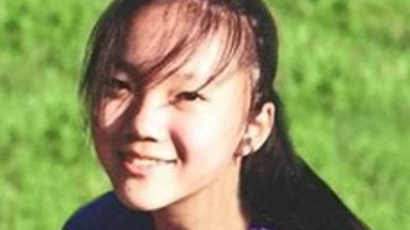 Syrian refugee Ibrahim Ali is charged with murder of Vancouver schoolgirl Marrisa Shen, 13, a case that stunned Canada
