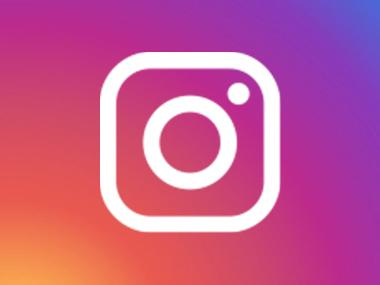 Instagram is testing a new feature to notify users when a screenshot of their Stories is taken