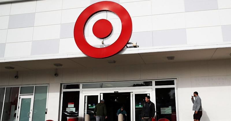 Target to limit guests in stores amid COVID-19 outbreak