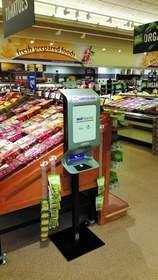 Terraboost Media Expands Its Network to More Than 55,000 Hand-Sanitizing Billboard Dispensers With Latest Grocery Store Installs in the Northeast