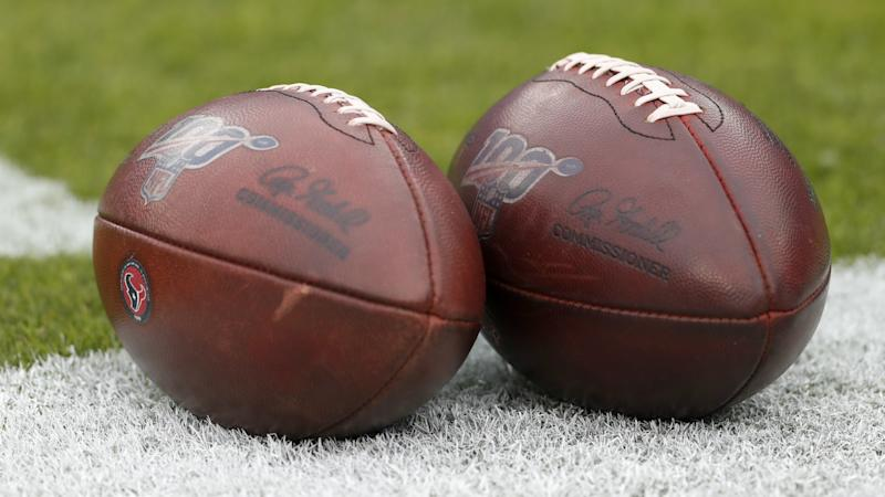 Coronavirus: NFLPA says 59 players have tested positive for COVID-19