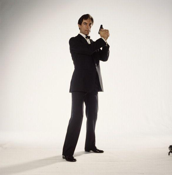 <p>Dalton was in two Bond films in the '80s and quit after a legal issue halted production for several years. His task in those movies was nearly impossible: to bring the character more in line with Fleming's vision of Bond as a grittier and more serious character, but not alienate the fans who'd spent more than a decade watching Roger Moore inhabit the part. (This being the '80s, he also toned down the sex appeal to Bond, which is in sharp relief when compared to Connery, Moore, and Brosnan after him). When you look at his two movies divorced of the broader context, you see where the franchise would shift two decades later.</p><p><strong>Standout Film:</strong> <em>The Living Daylights</em></p>