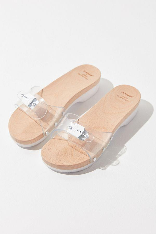 2b65d2d77f8 70s sandals are the groovy throwback footwear trend to hit the dance ...