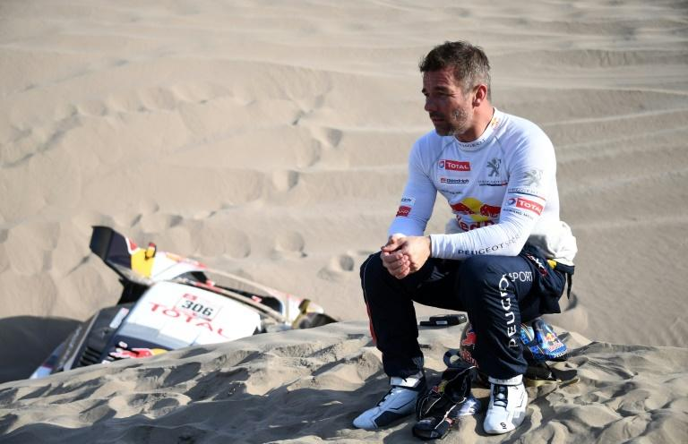 Nine-time former world champion Sebastien Loeb is set to return to the fray for three rallies for Citroen at Mexico, Corsica and Catalunya