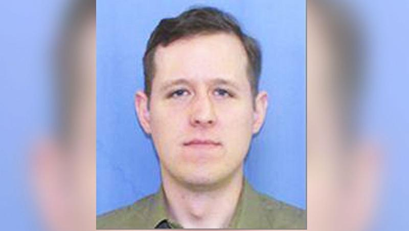 FBI Most Wanted Fugitive Eric Frein Captured Alive (ABC News)