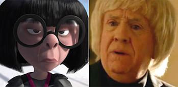 ahs-incredibles