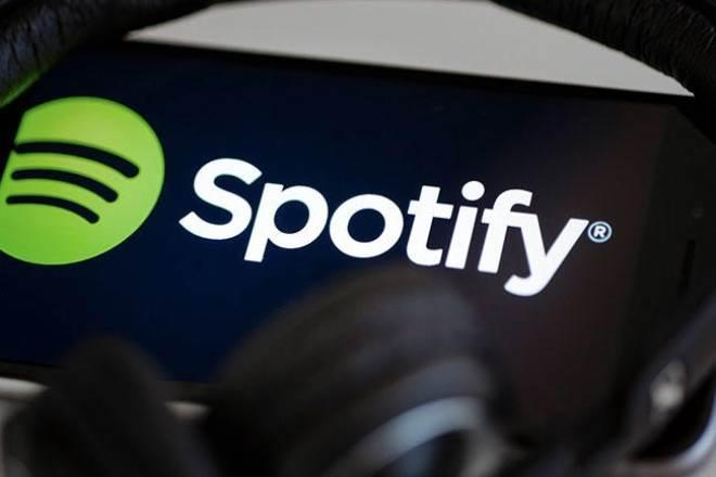 Spotify, which has a library comprising over 50 million tracks, is present in 79 countries and claims to have 248 million monthly active users.