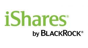 World ETFs to Buy: iShares Morningstar Mid-Cap ETF (JKG)