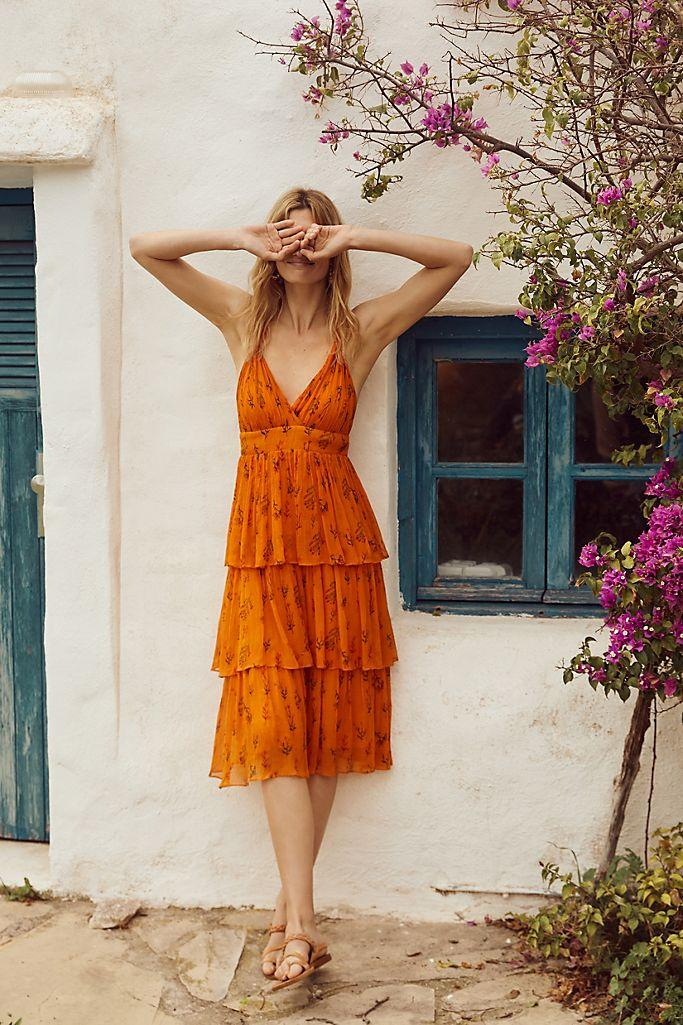 Image via Anthropologie
