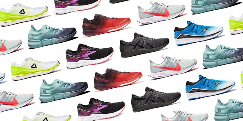 b66f48016ca The Best Running Shoes You Can Buy Right Now