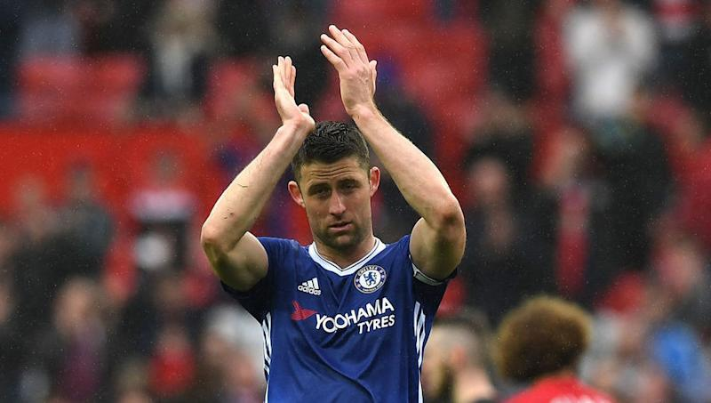 Chelsea Star Defends Decision to Help Up Opponent Before Man Utd Goal in Old Trafford Defeat