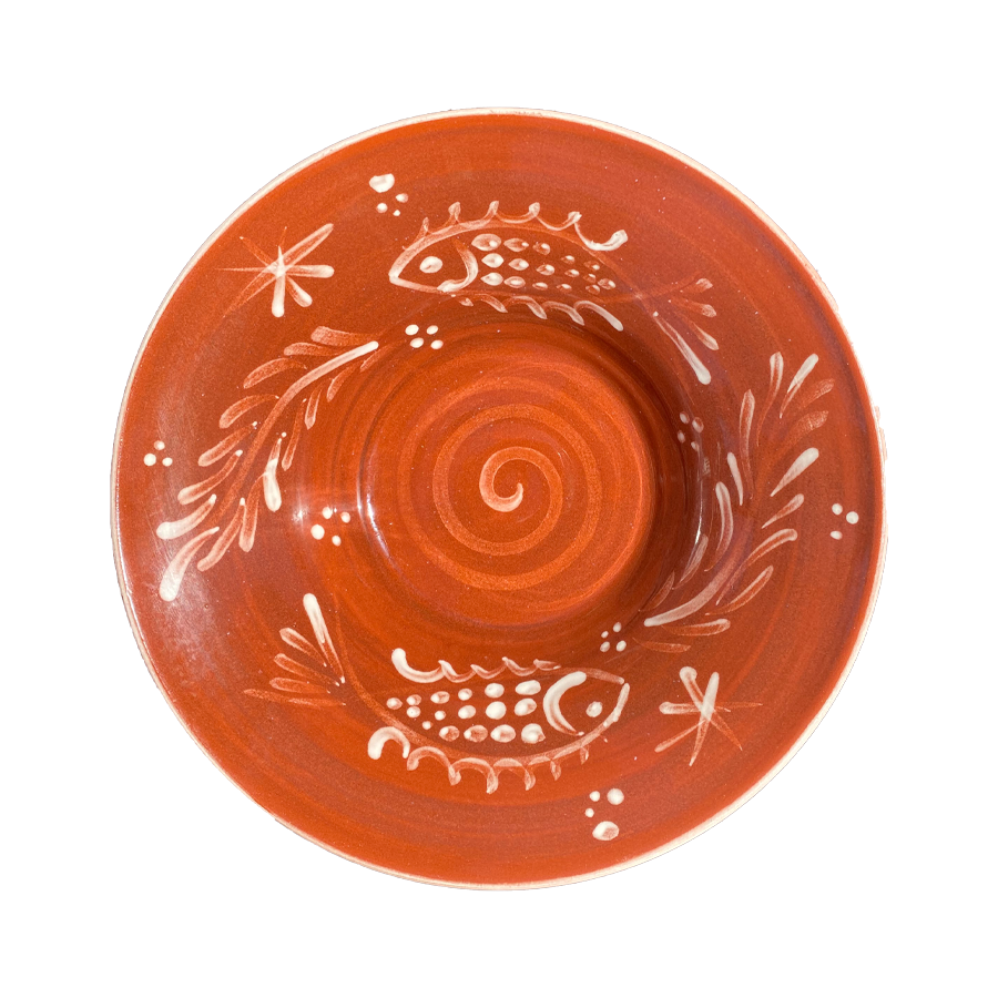 "<p><a class=""link rapid-noclick-resp"" href=""https://anthologist.com/shop/anthologist-ceramic-bowl-large-psari/"" rel=""nofollow noopener"" target=""_blank"" data-ylk=""slk:SHOP NOW"">SHOP NOW</a></p><p>Based in Greece, Anthologist is an online shopping destination that curates vintage finds from far-flung locales, as well as contemporary pieces made by local craftsmen and women, including this beautiful ceramic bowl. Created using clay and ancient methods, and hand-painted in Athens, they are available in a range of sizes and as singles and sets.</p><p>Large ceramic bowl, £60, <a href=""https://anthologist.com/shop/anthologist-ceramic-bowl-large-psari/"" rel=""nofollow noopener"" target=""_blank"" data-ylk=""slk:Anthologist"" class=""link rapid-noclick-resp"">Anthologist</a></p>"