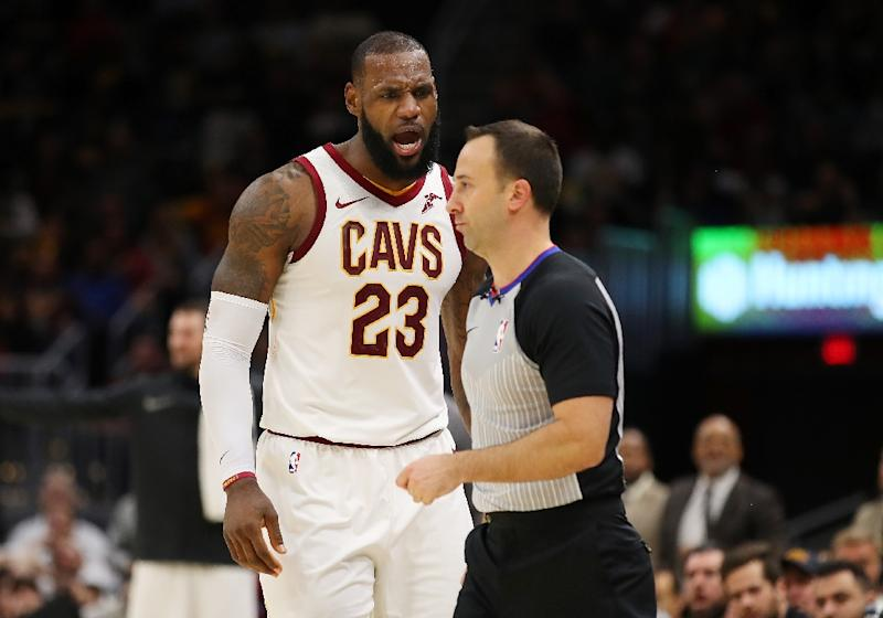 Cleveland Cavaliers dominate Miami Heat for ninth straight win