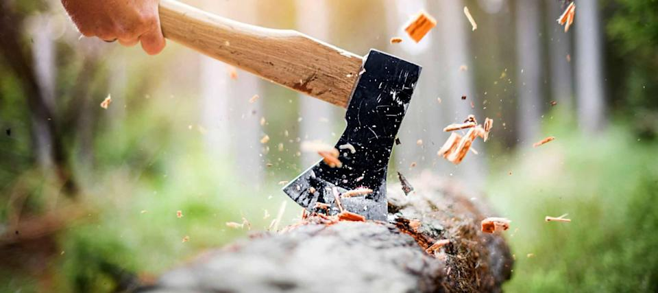 With lumber still pricey, here's how to chop the cost of home renovations