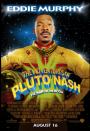 "<p>Eddie Murphy was comedy gold in the '80s and '90s, but his celebrity status couldn't get it done for <em>The Adventures of Pluto Nash</em>. The space odyssey comedy lost over $95 million after <a href=""https://bombreport.com/yearly-breakdowns/2002-2/the-adventures-of-pluto-nash/"" rel=""nofollow noopener"" target=""_blank"" data-ylk=""slk:only earning $4.4 million domestically"" class=""link rapid-noclick-resp"">only earning $4.4 million domestically</a> and <a href=""https://bombreport.com/yearly-breakdowns/2002-2/the-adventures-of-pluto-nash/"" rel=""nofollow noopener"" target=""_blank"" data-ylk=""slk:$2.6 million overseas"" class=""link rapid-noclick-resp"">$2.6 million overseas</a>.</p>"