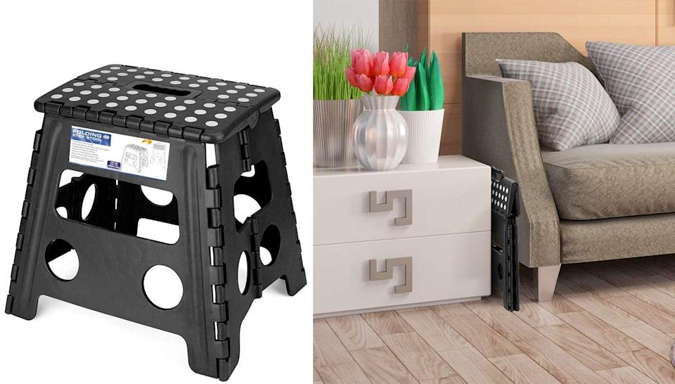 Gifts for college-bound students: Acko stool