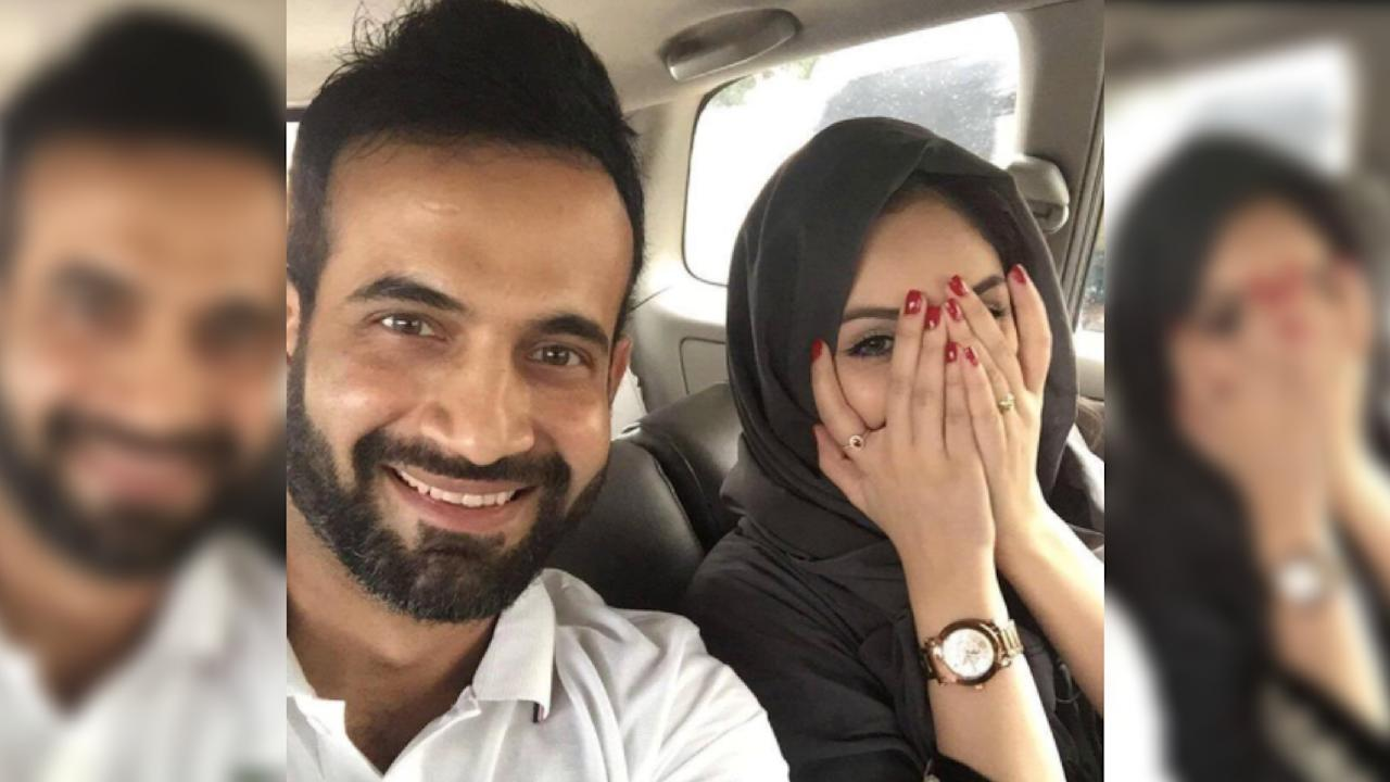 <p><strong>#10.</strong> Irfan Pathan: Blessed with a child late last year, his late inclusion in the Gujarat Lions' IPL squad this season sent his sizable contingent of fans into raptures. If only Irfan had backed expectations with performance. </p>
