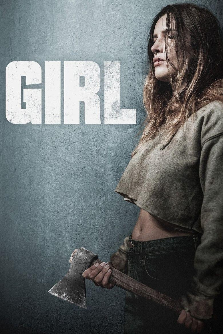 <p>You've got to be quicker than that. A young woman's plans to kill her abusive father with his hatchet are thwarted when she finds that someone beat her to it.</p>
