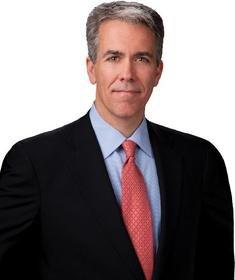 Former Congressman Joe Walsh Elevated to Afternoon Drive on Chicago's AM 560 The Answer