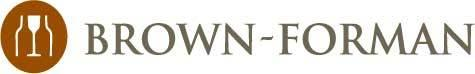 Brown-Forman Makes Donation to Foundation