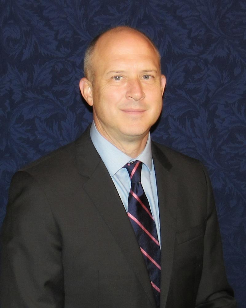 NHC Welcomes David A. Johnson as Vice President of Homecare