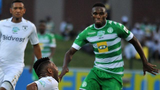 Siwelele could have new owners just before the start of the 2018/19 Premier Soccer League season